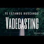 vadecasting