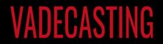 Vadecasting Logo